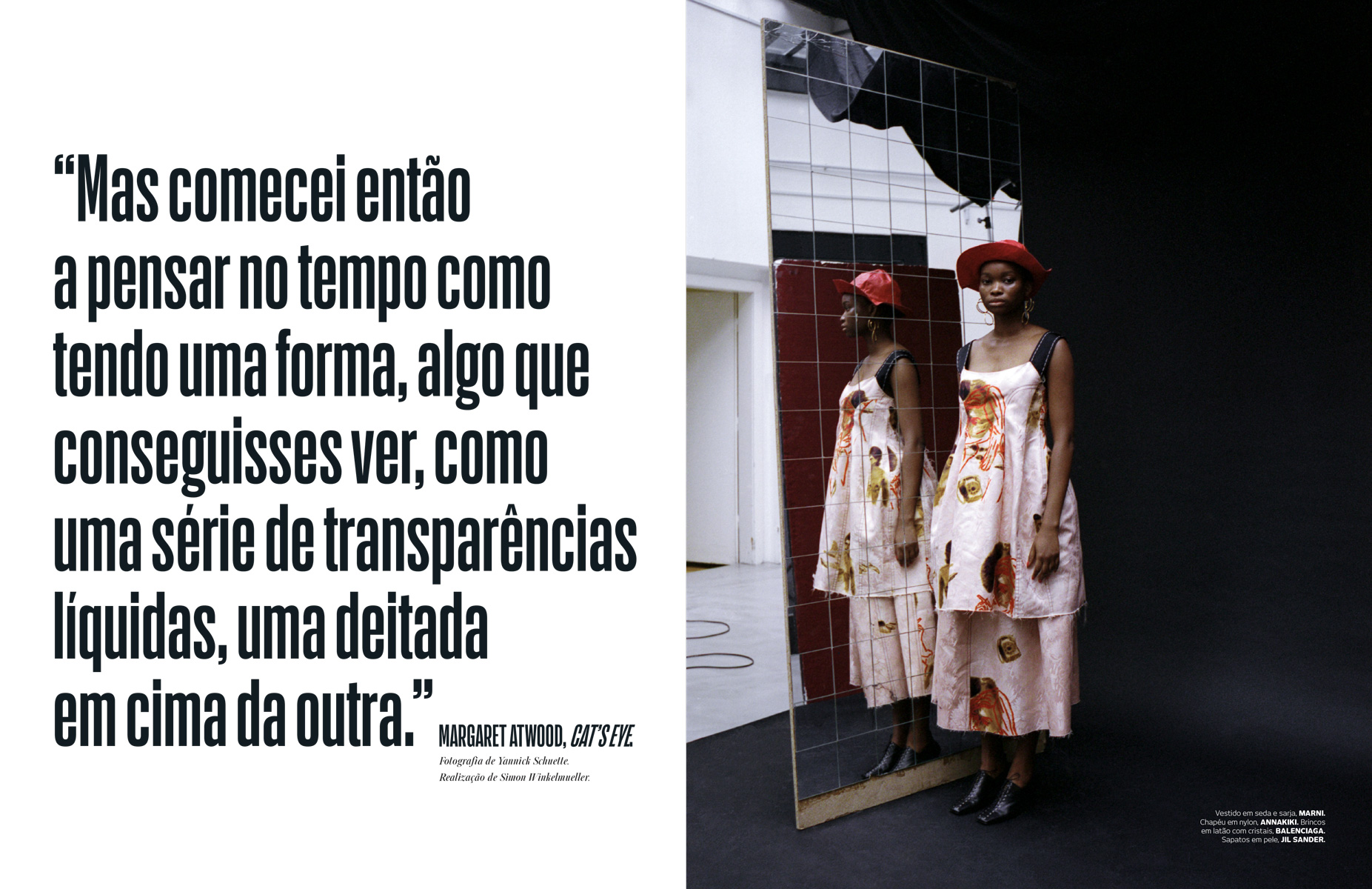 Vogue-Portugal-SIMON-WINKELMULLER_YANNICK-SCHUETTE-1web