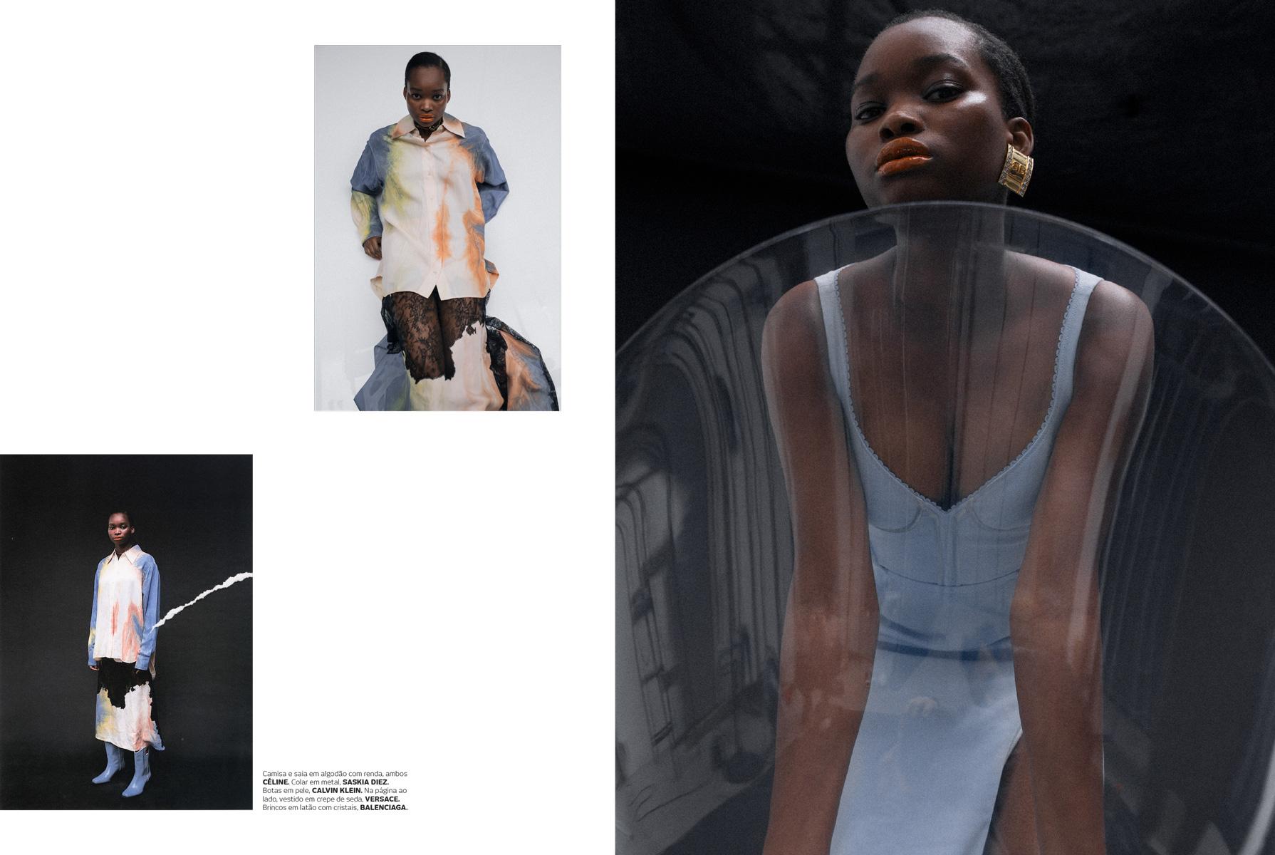 Vogue-Portugal-SIMON-WINKELMULLER_YANNICK-SCHUETTE-2web