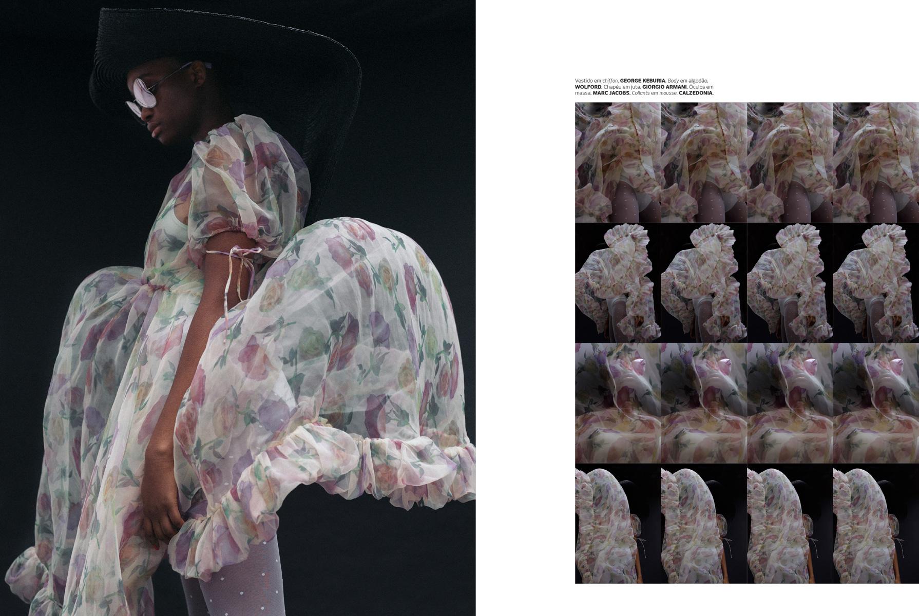 Vogue-Portugal-SIMON-WINKELMULLER_YANNICK-SCHUETTE-3web