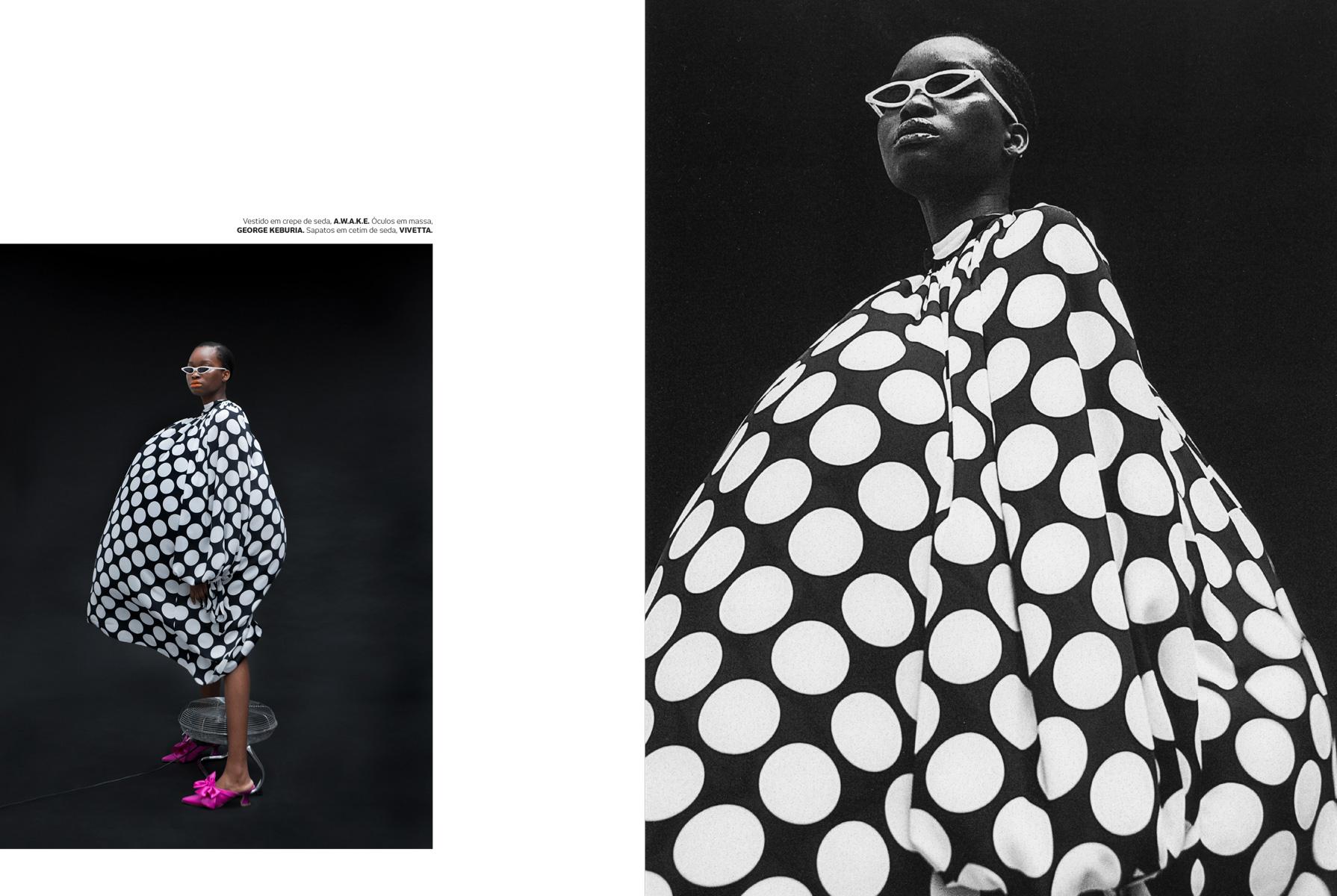 Vogue-Portugal-SIMON-WINKELMULLER_YANNICK-SCHUETTE-4web