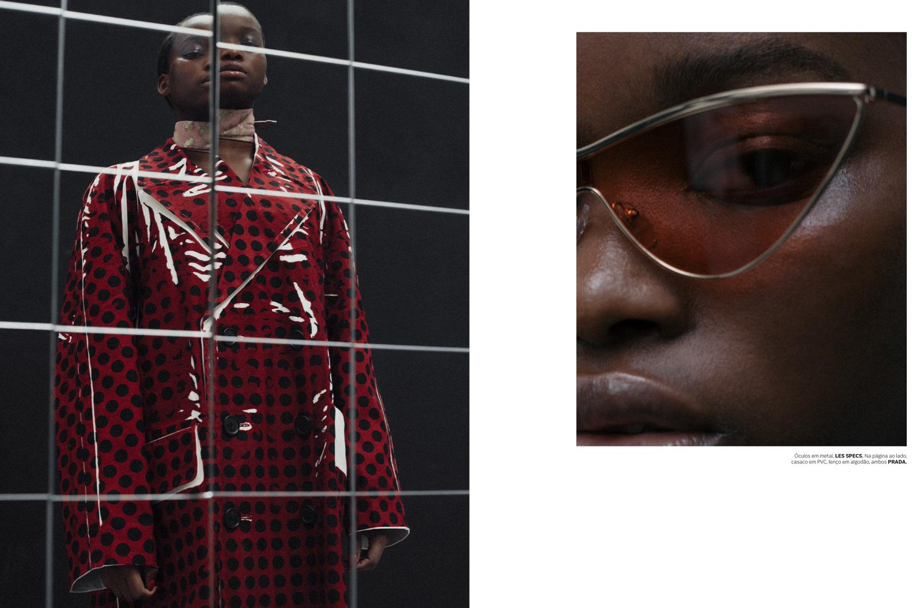 Vogue-Portugal-SIMON-WINKELMULLER_YANNICK-SCHUETTE-5web