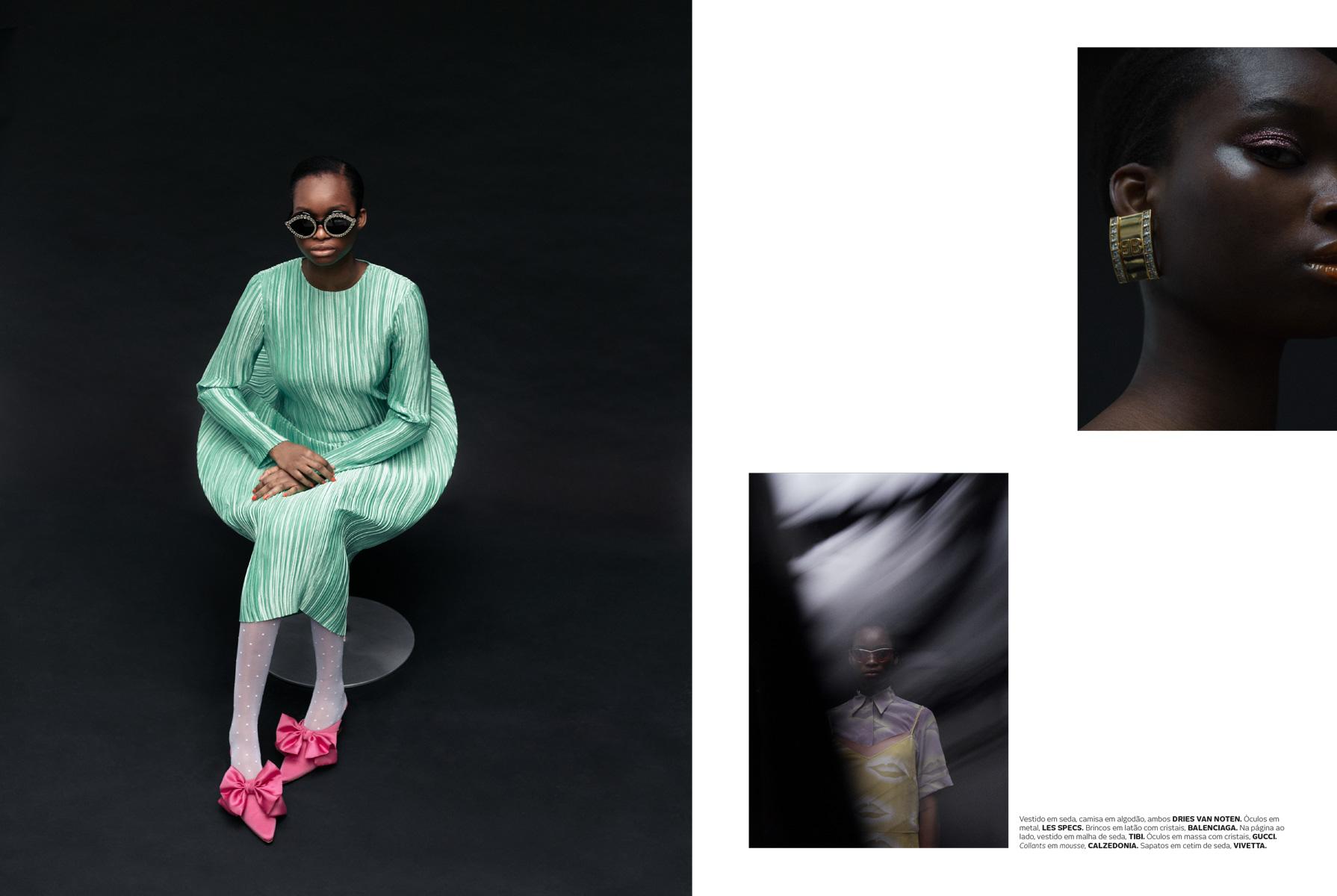 Vogue-Portugal-SIMON-WINKELMULLER_YANNICK-SCHUETTE-6web