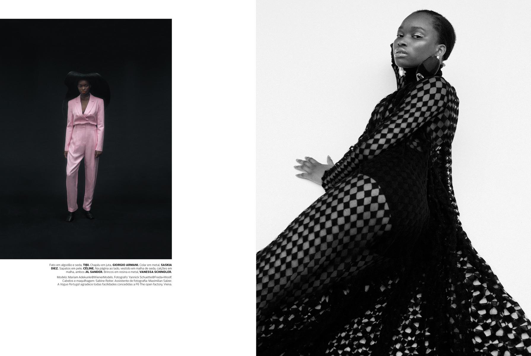 Vogue-Portugal-SIMON-WINKELMULLER_YANNICK-SCHUETTE-7web